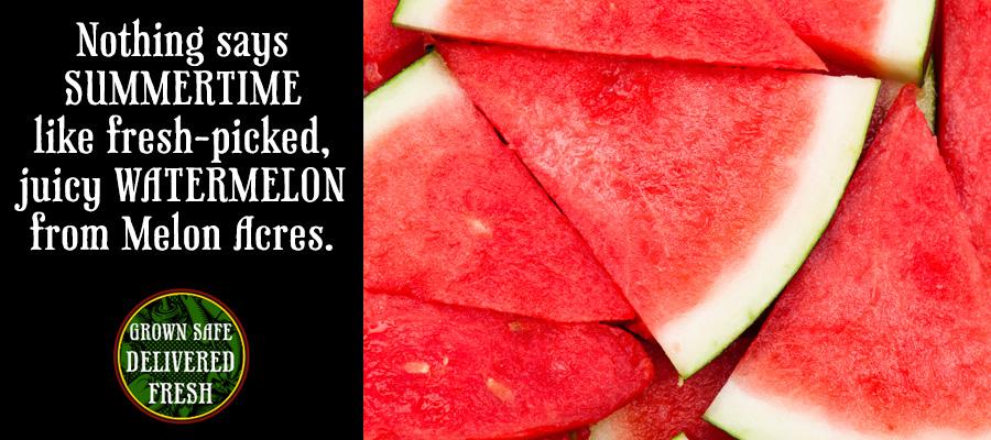 Header_Watermelon