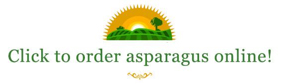 OrderAsparagus_03